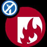 FireClosure_WireFree